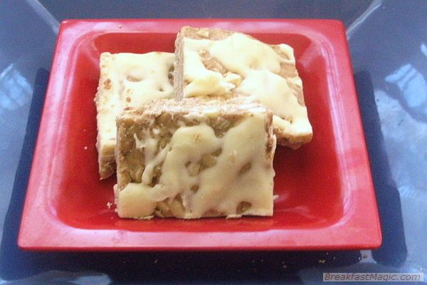 white-chocolate-almond-bars